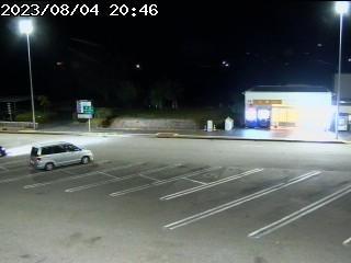 道 カメラ 北陸 ライブ 現在の道路の状況