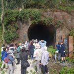 旧親不知トンネル(公開)